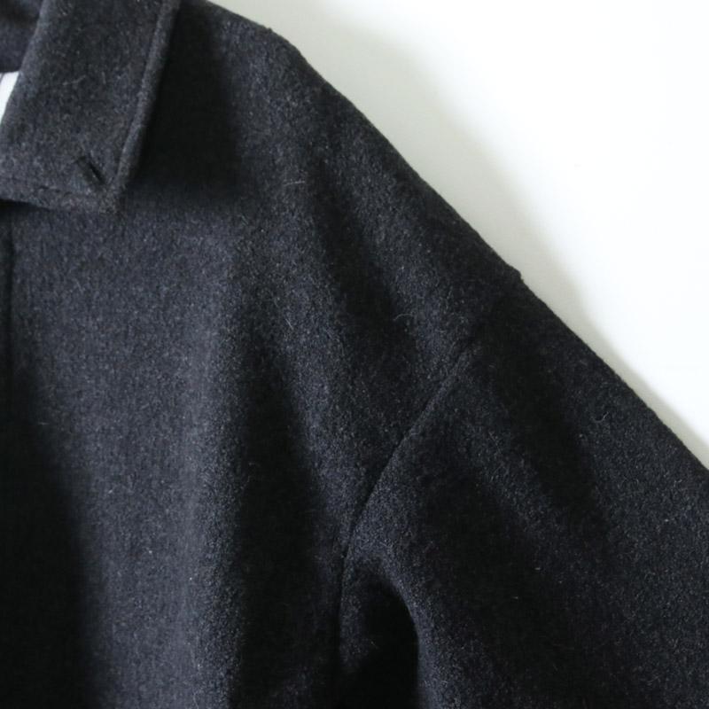 ironari(イロナリ) ヒツジヲマトウ