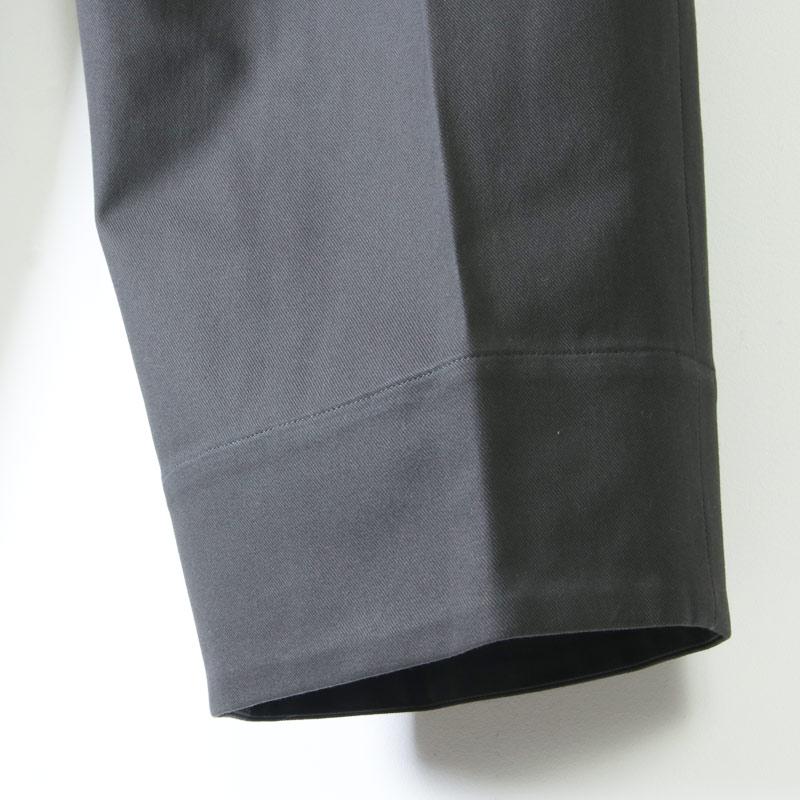 ironari(イロナリ) ムササビパンツ