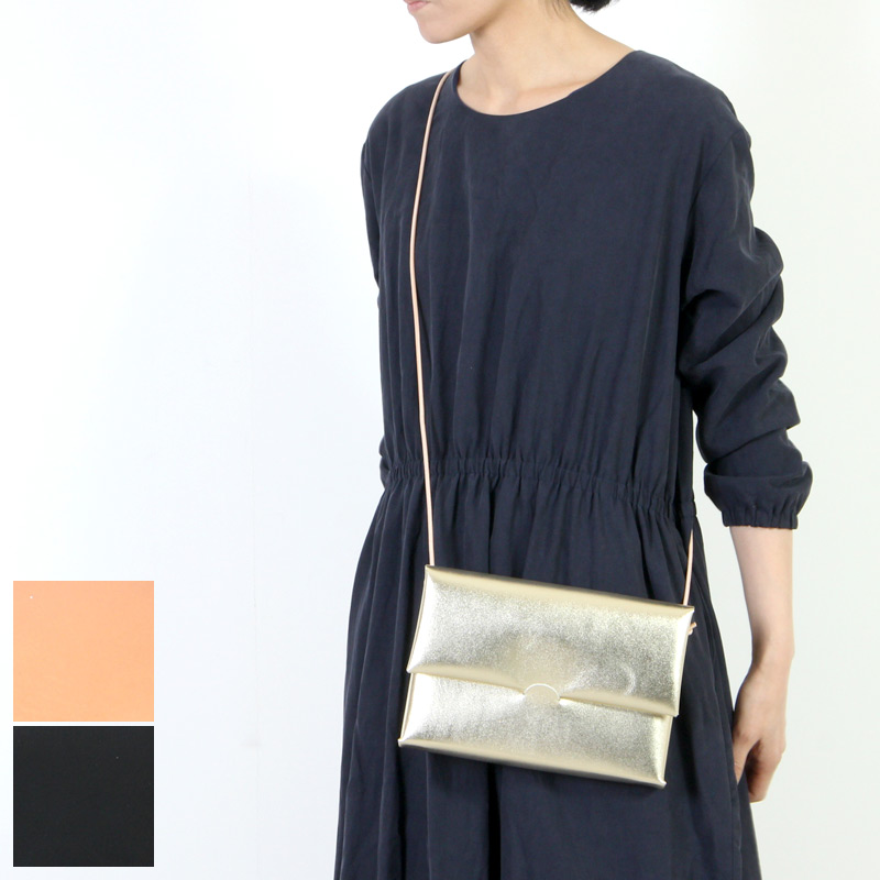 irose (イロセ) SEAMLESS SHOULDER CASE 02