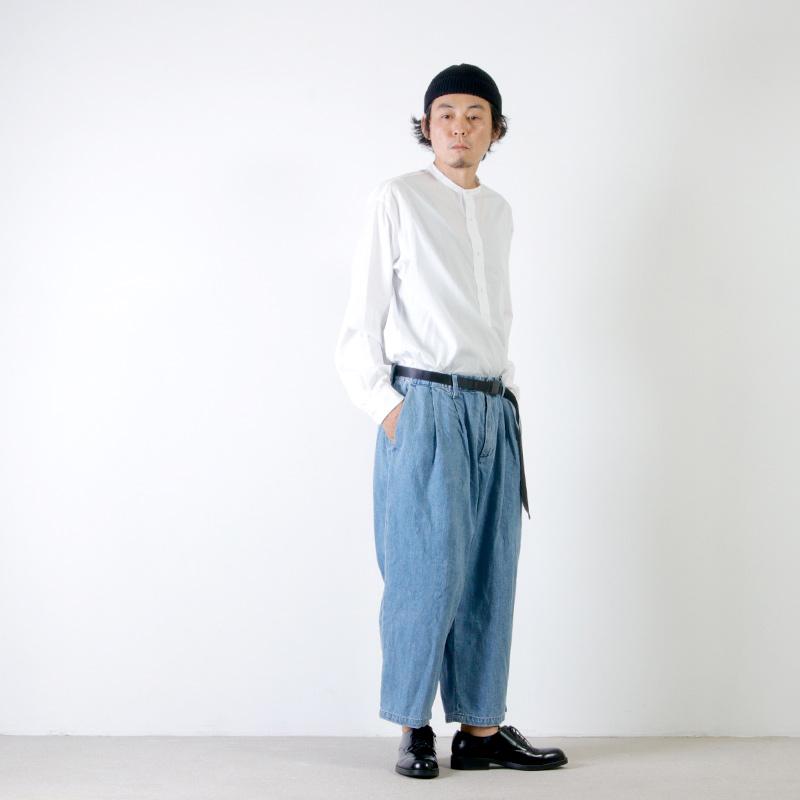 is-ness(イズネス) MAGNET BELT