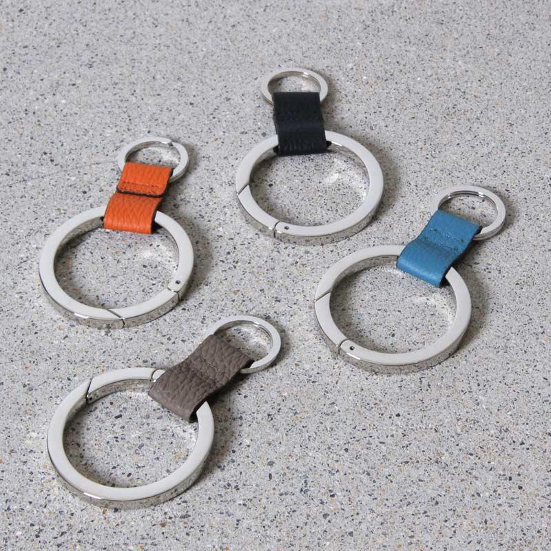 ITTI(イッチ) CRISTY RING RING /shu