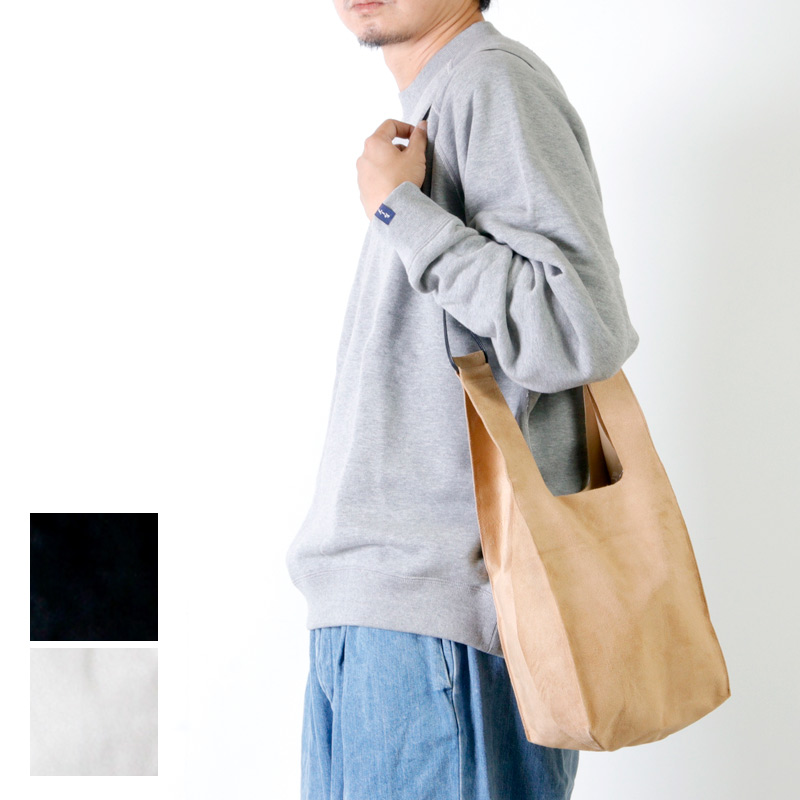 ITTI(イッチ) ANNIE REGISTER BAG/custom