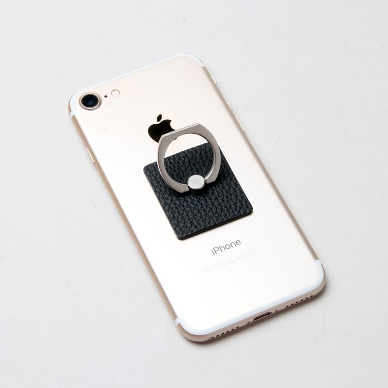 ITTI(イッチ) HERRIE PHONE RING/DIPLO FJORD