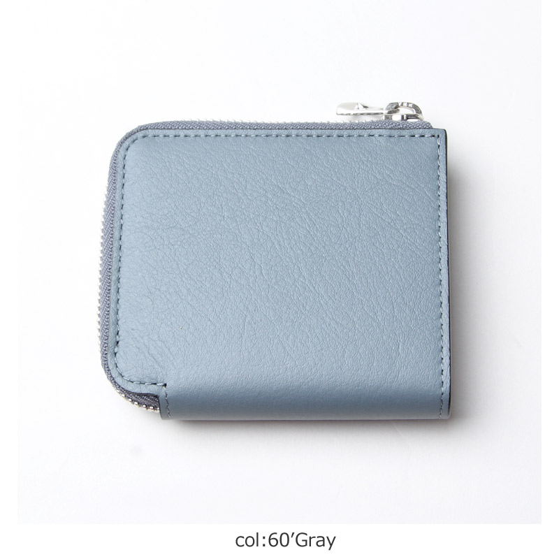 ITTI(イッチ) CRISTY VERY COMPACT WLT.5/CONNOLLY