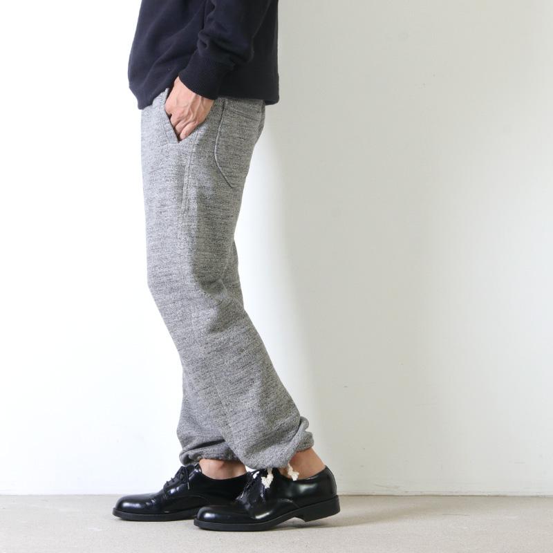 Jackman(ジャックマン) GG Sweat Pants