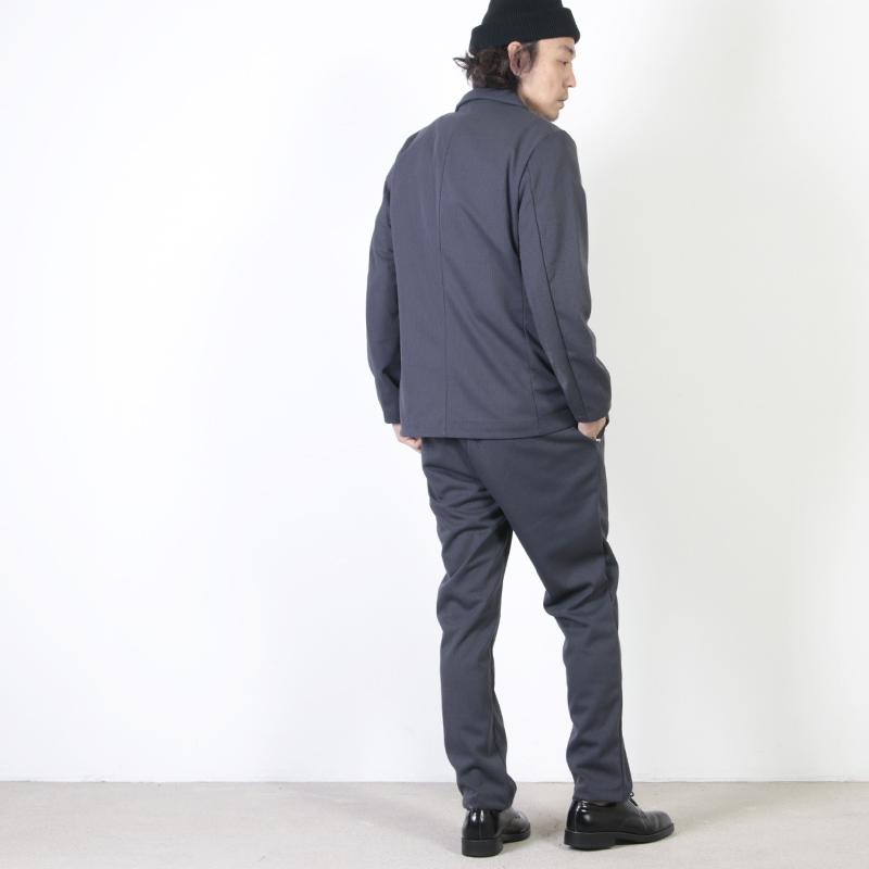 Jackman(ジャックマン) Jersey Trousers