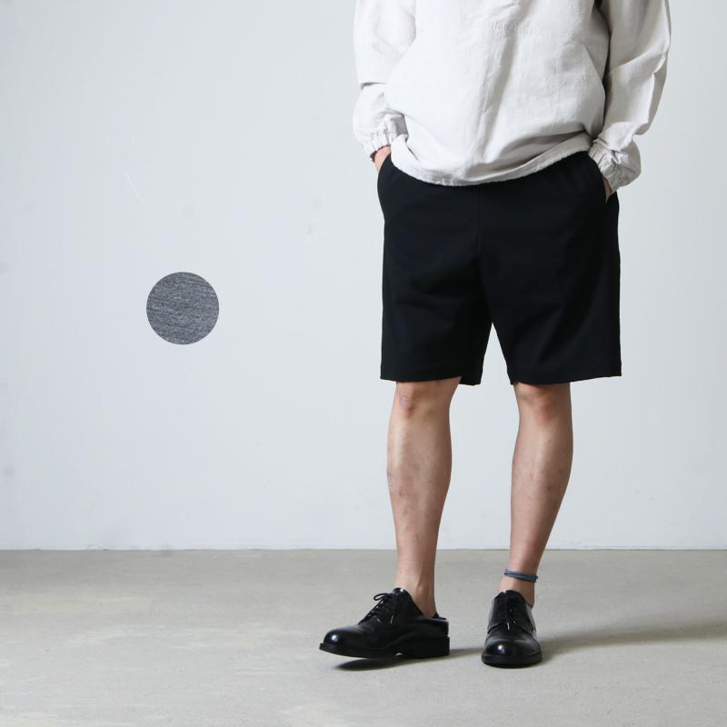 Jackman (ジャックマン) Stretch Shorts / ストレッチショーツ