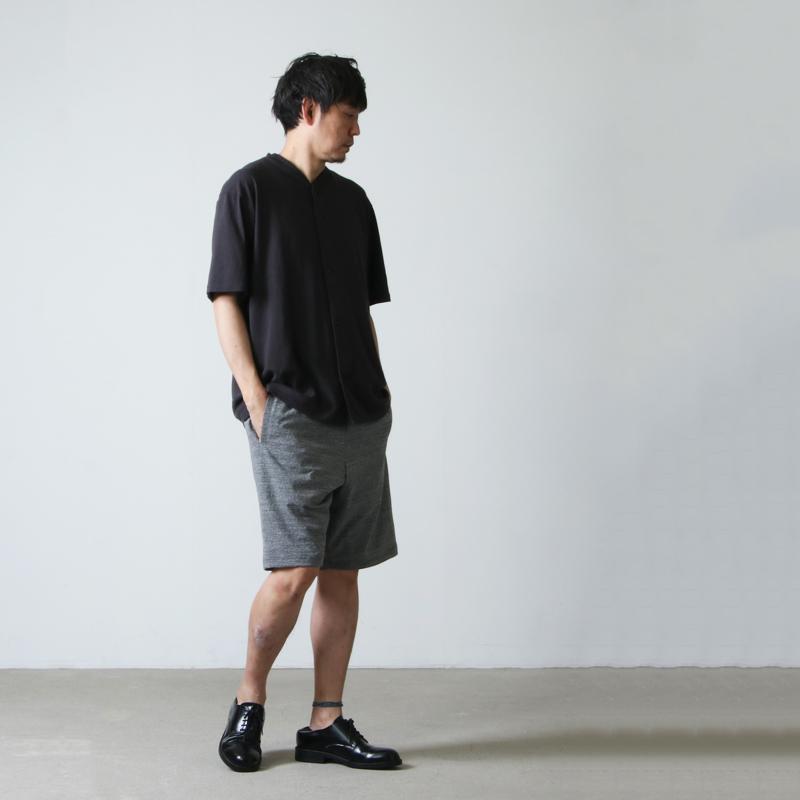 Jackman(ジャックマン) Stretch Shorts