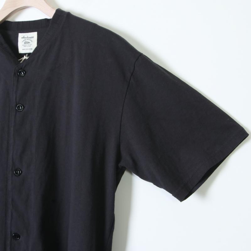 Jackman(ジャックマン) BB  Shirt