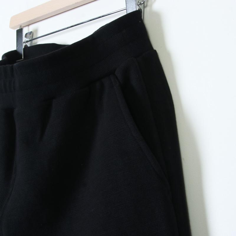 Jackman(ジャックマン) GG Sweat Rib Pants