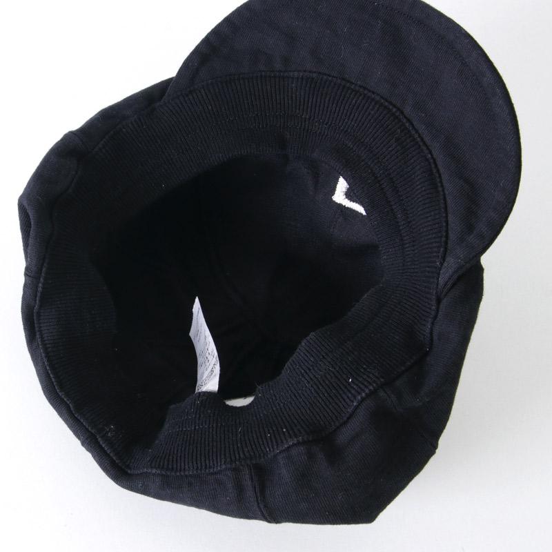 Jackman(ジャックマン) Dotsume Baseball Cap