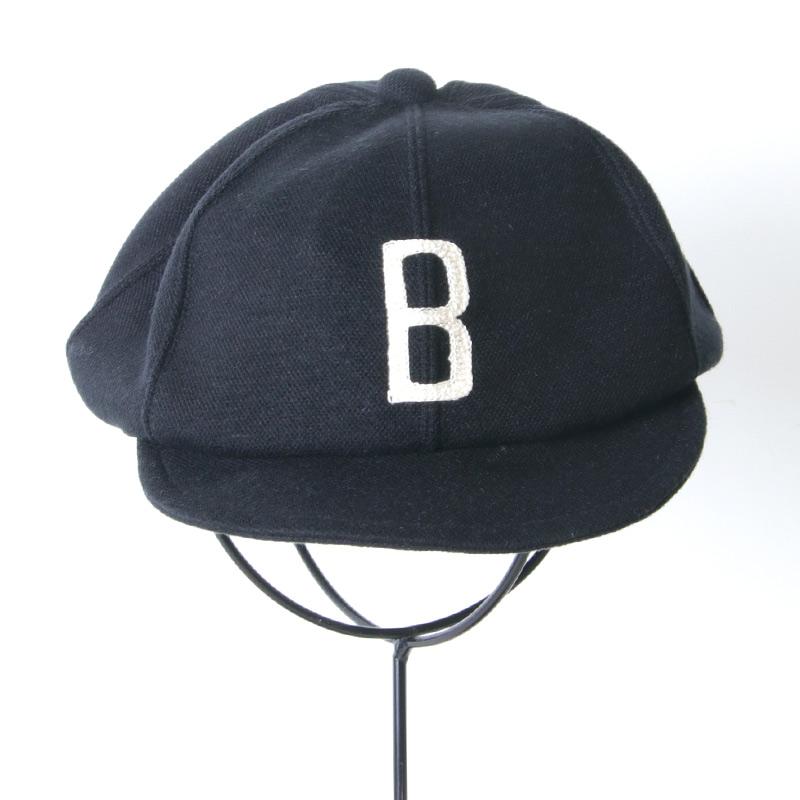 Jackman(ジャックマン) Jersey Baseball Cap