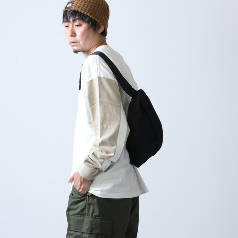 KAPTAIN SUNSHINE(キャプテンサンシャイン) Standard Bodypack