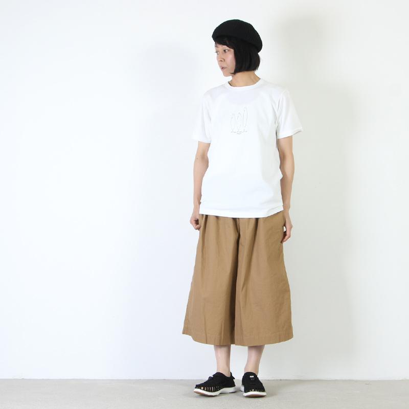 KEEN(キーン) #N/A