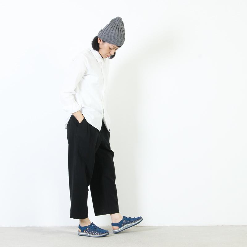 KEEN(キーン) UNEEK 3C WOMEN
