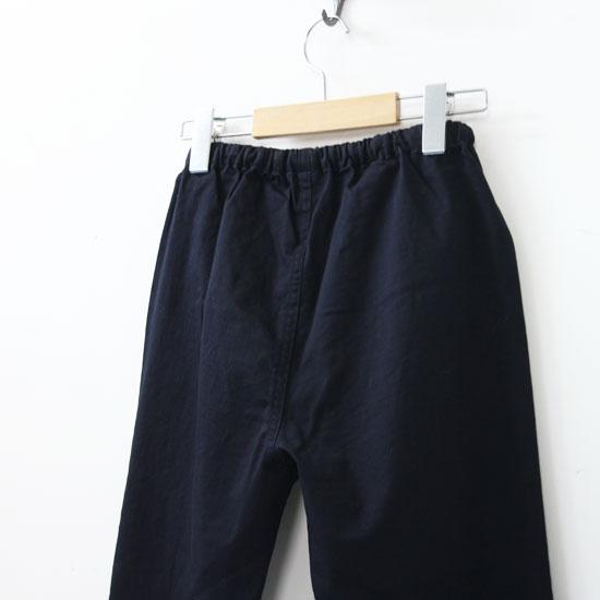 kelen(ケレン) Chino Stretch Pants BakinRoll Chino