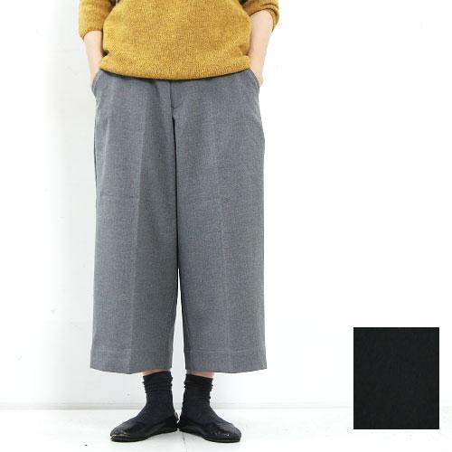 kelen (ケレン) Big Trousers Jemy Classic