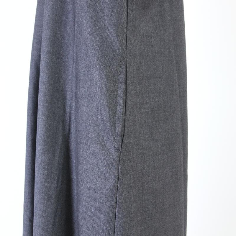 kelen(ケレン) ジャンプスーツ Tena
