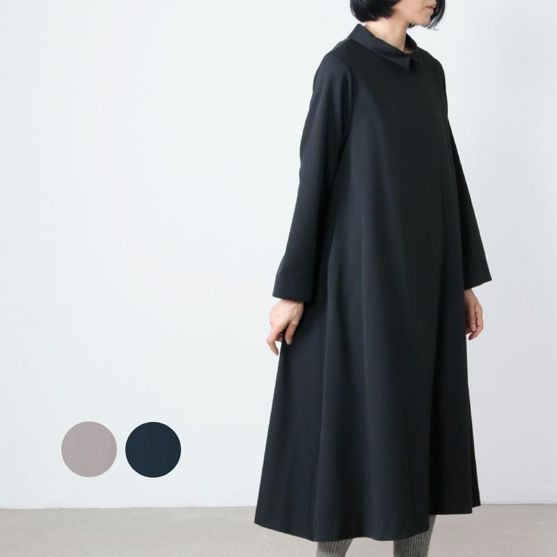 kelen (ケレン) A Line Dress Risa / エーラインドレスリサ