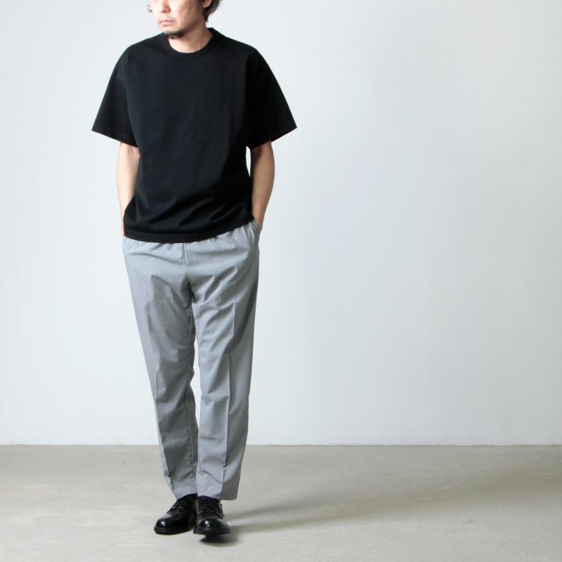 KESTIN HARE(ケスティンエア) WISTON EASY PANTS