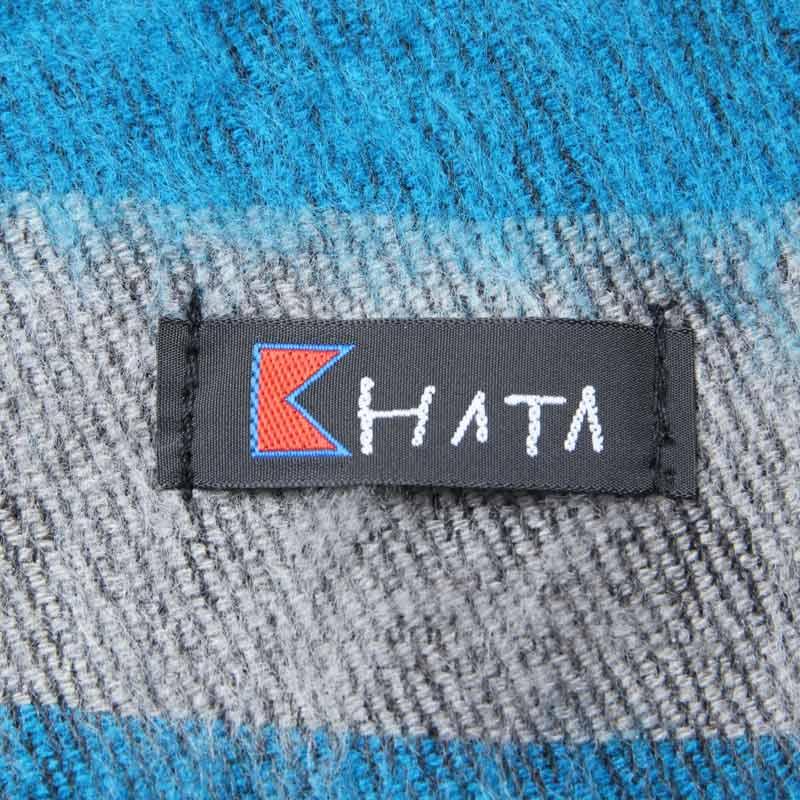 KHATA(カタ) STRIPE