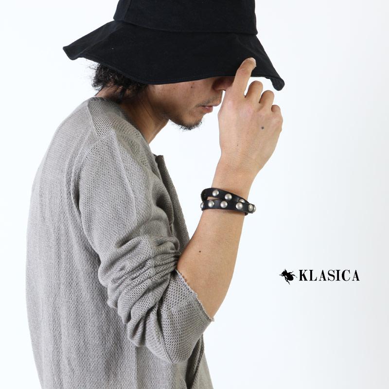 KLASICA(クラシカ) LUCA