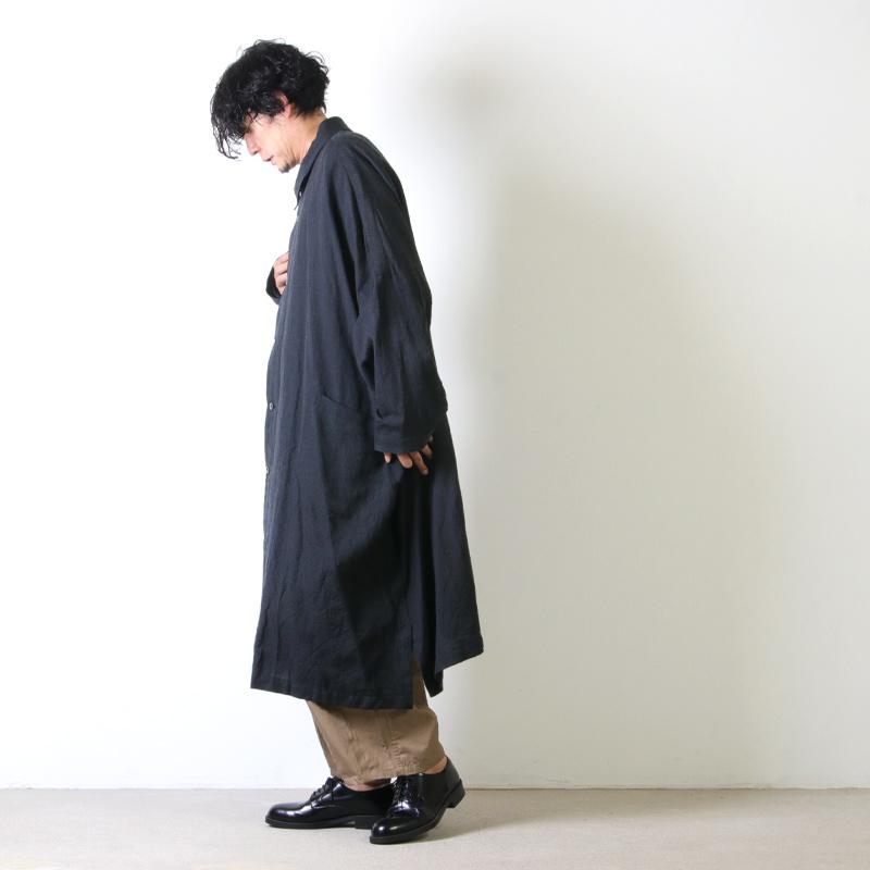 KLASICA(クラシカ) SHIRTS 30-HB
