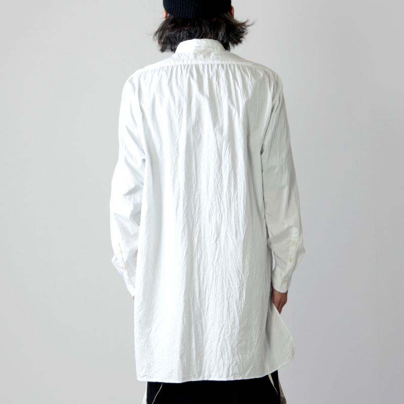 KLASICA(クラシカ) SH-032