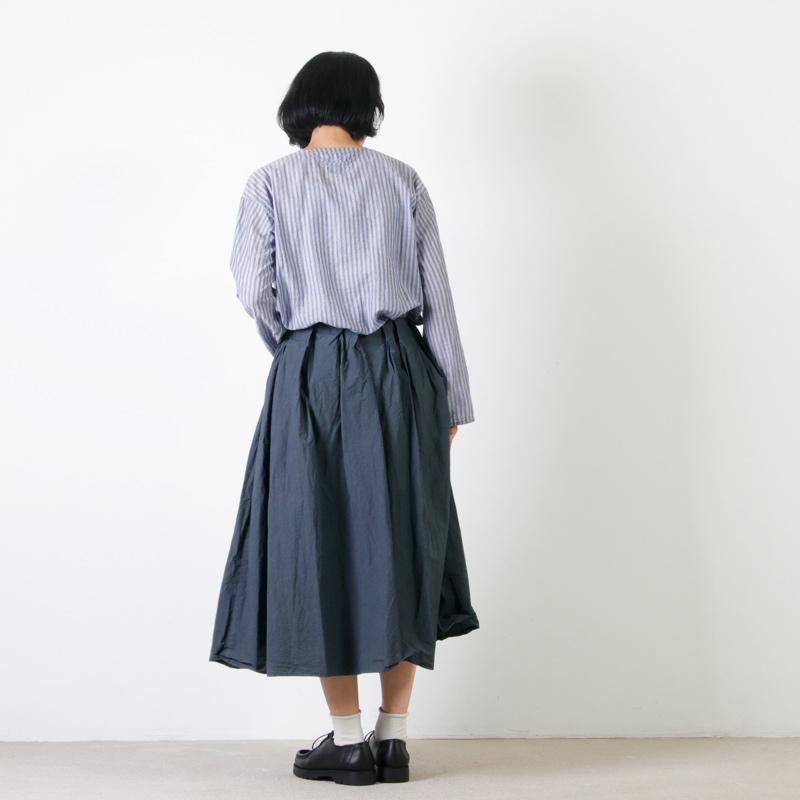 KLEMAN(クレマン) PADRE WOMEN