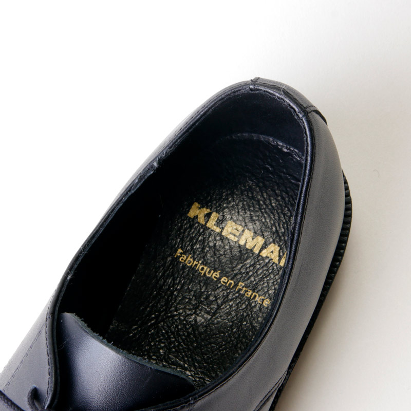 KLEMAN(クレマン) DANON