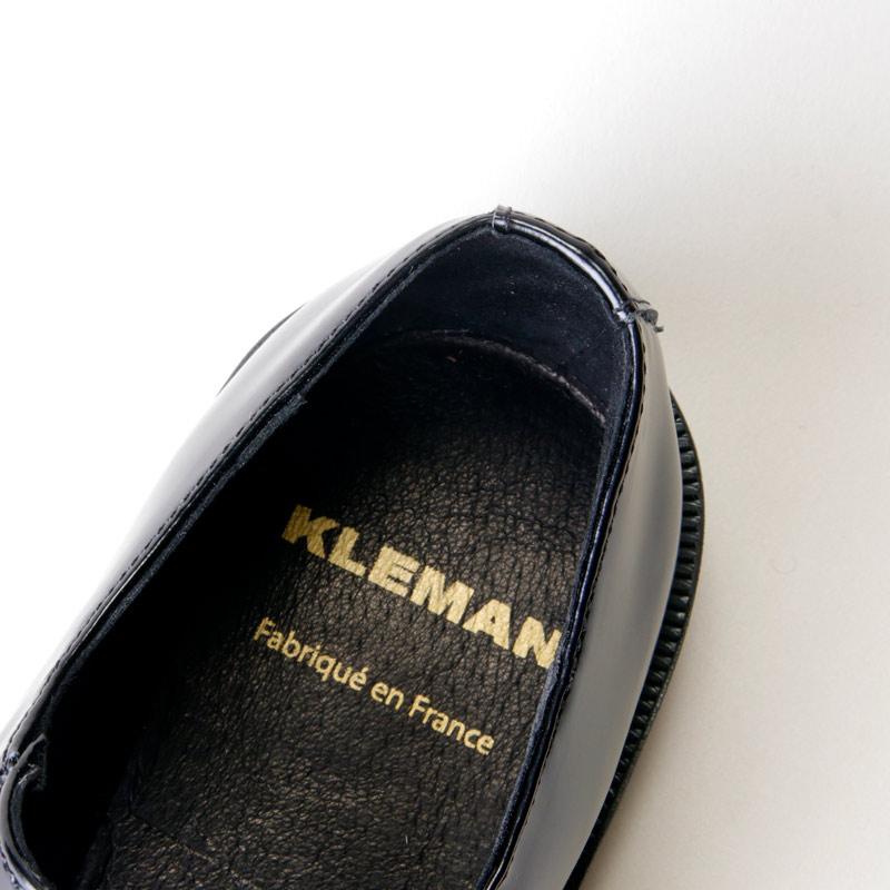 KLEMAN(クレマン) DAISY
