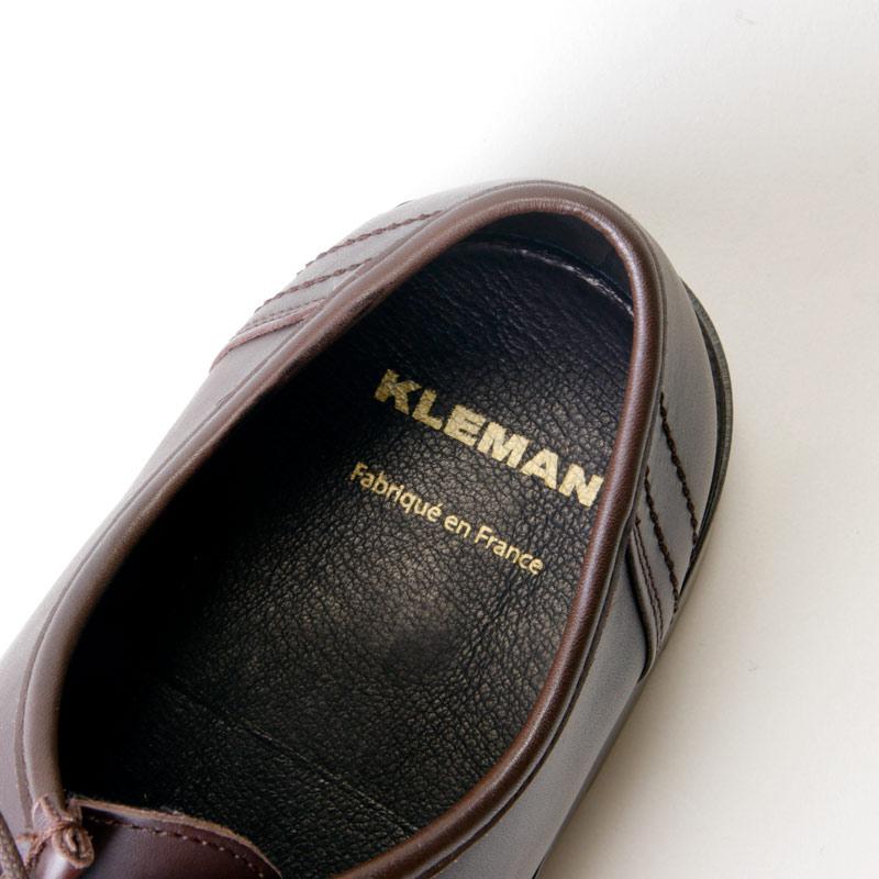 KLEMAN(クレマン) PADRE