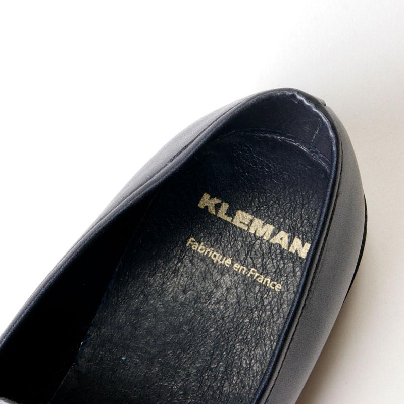 KLEMAN(クレマン) DALIANI