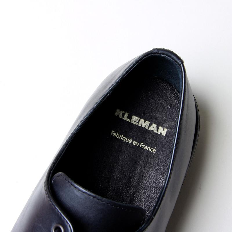 KLEMAN(クレマン) RINOL