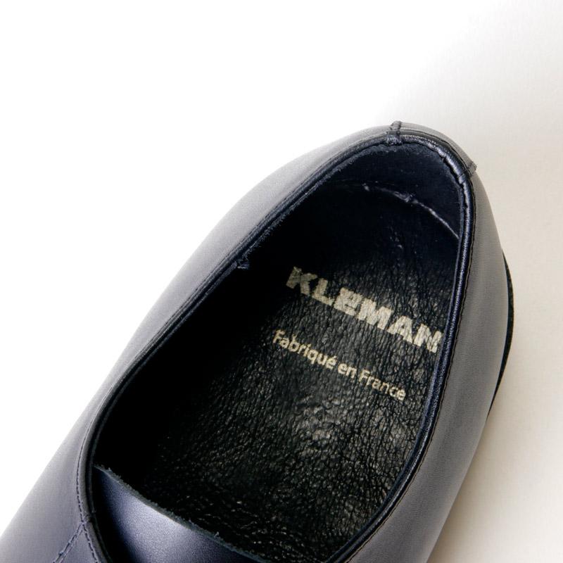 KLEMAN(クレマン) PASTAN