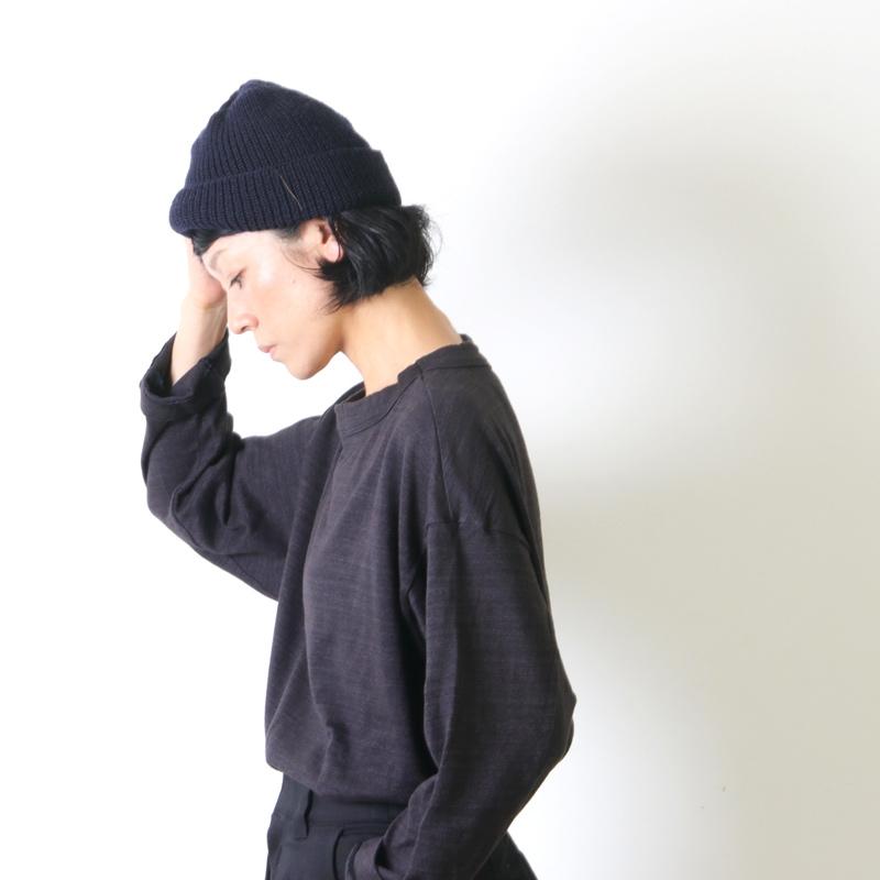LEUCHTFEUER(ロイフトフォイヤー) BORKUM