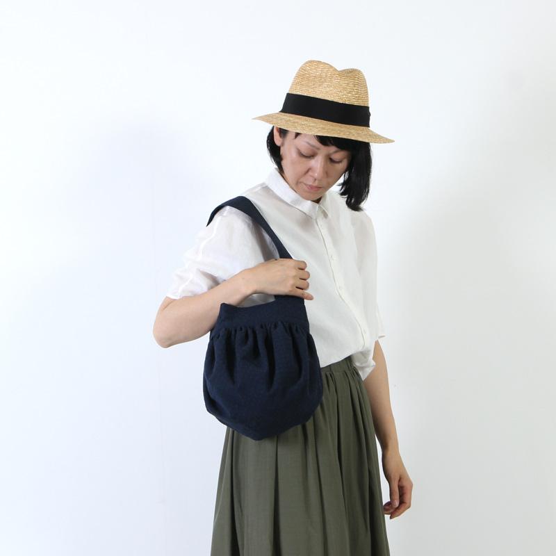 Lin francais d'antan(ランフランセダンタン) Carol Cotton Linen