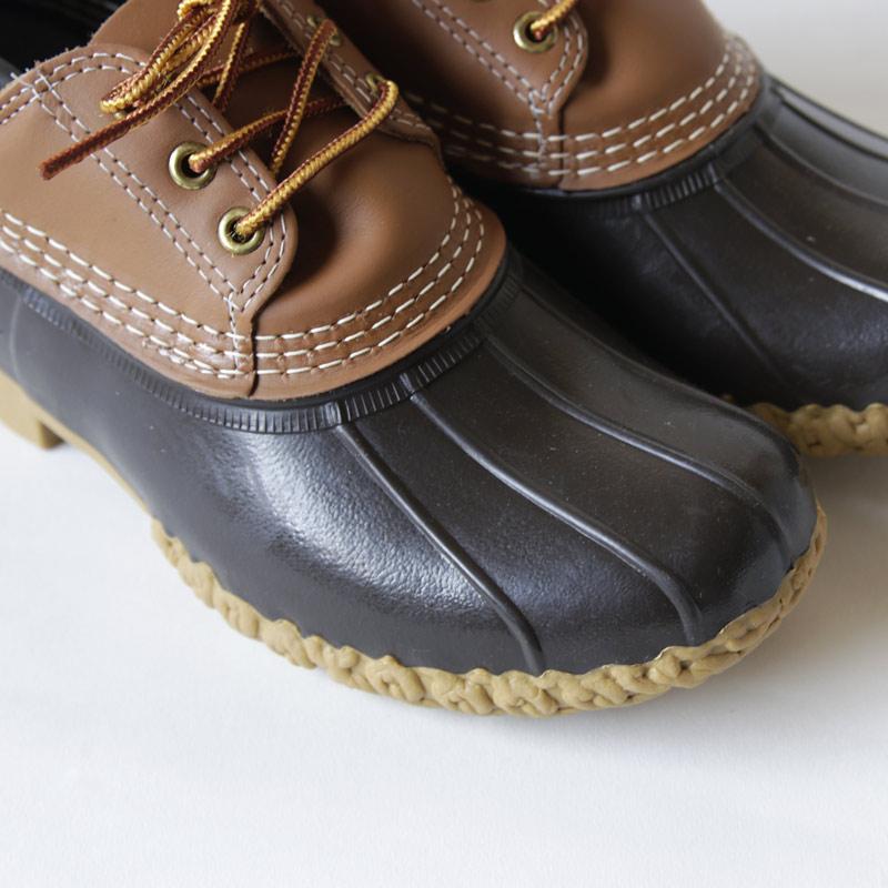 L.L.Bean(エルエルビーン) Women's Bean Boots Gumshoes