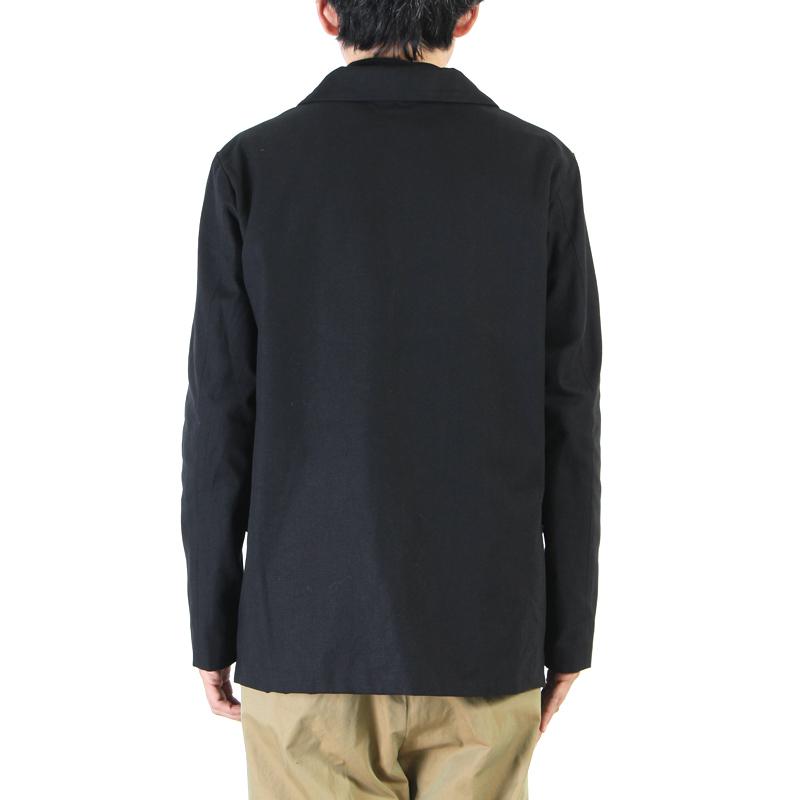 LOLO(ロロ) 高密度プリペラ 無双ジャケット