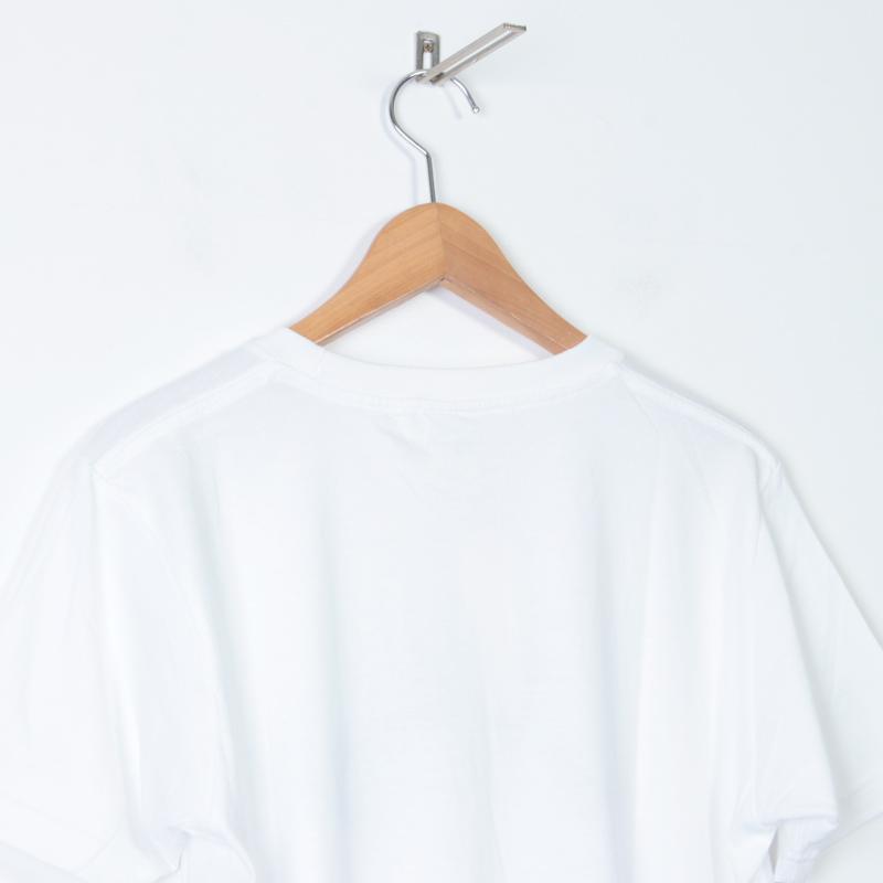LOLO(ロロ) LOLO ロゴTシャツ size:S