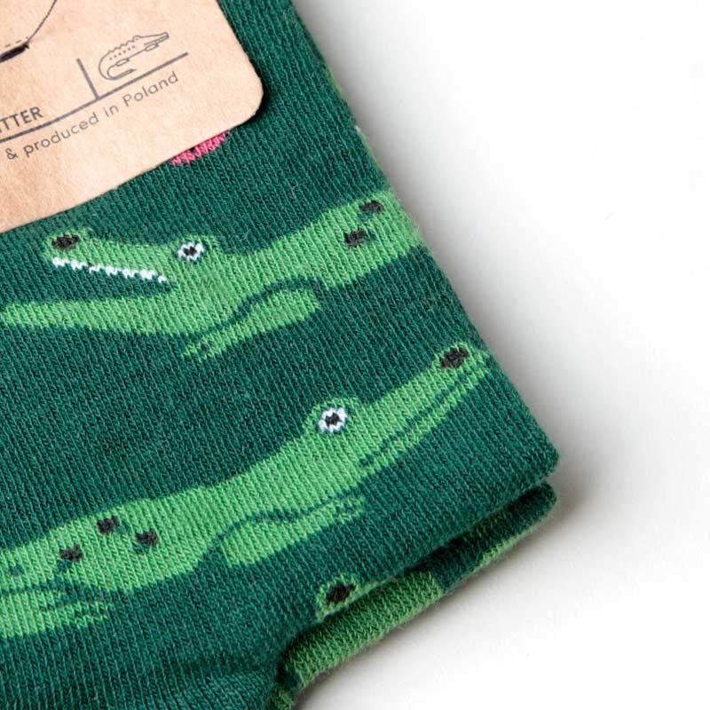 MANY MORNINGS(メニーモーニングス) Regular Socks Forfitter