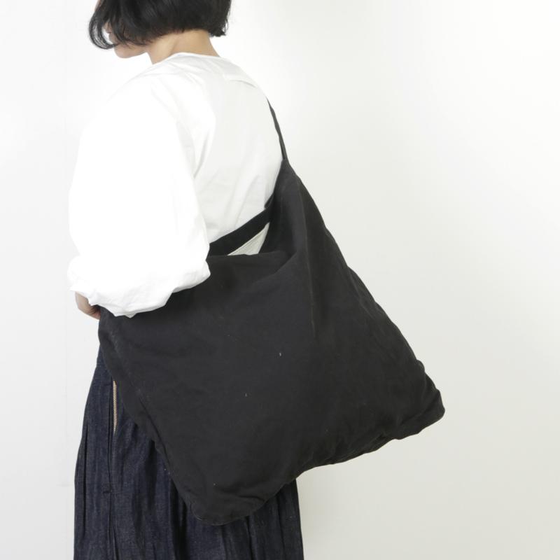 MASTER & Co.(マスターアンドコー) SHOULDER BAG