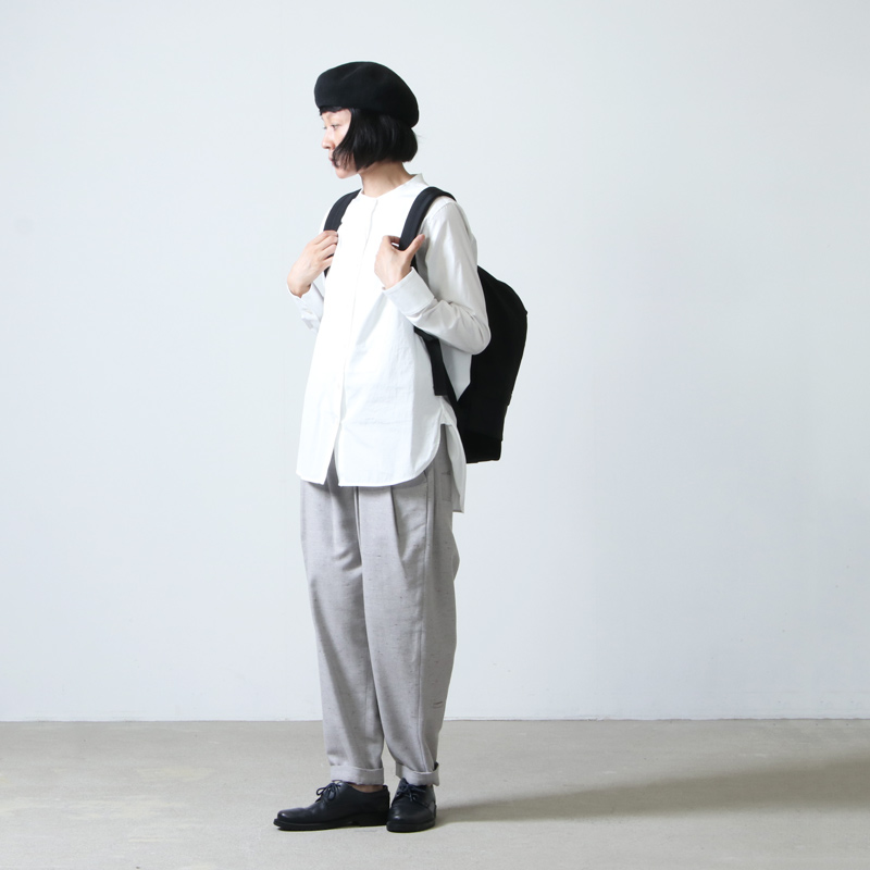 MASTER & Co.(マスターアンドコー) 60/40 CLOTH DAY PACK