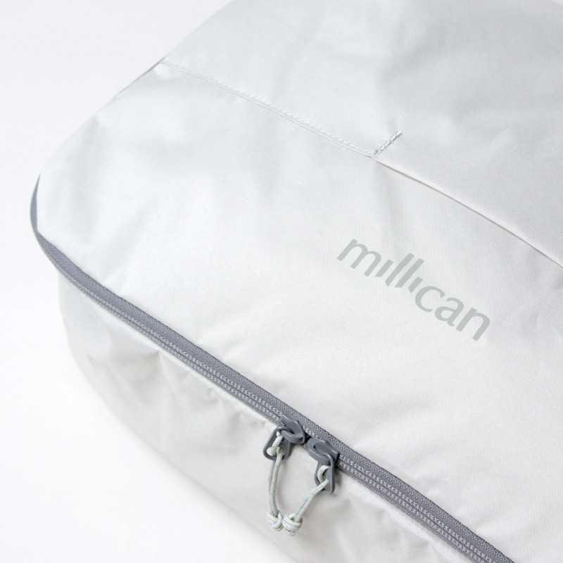 Millican 18L Stone Packing Cube 18L