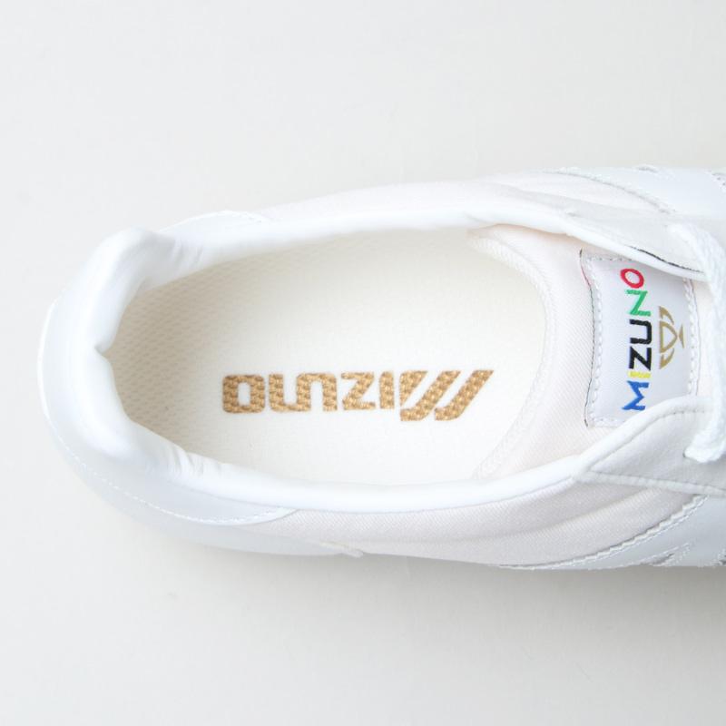 MIZUNO(ミズノ) MIZUNO MR1