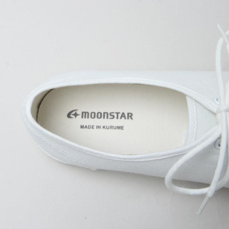 Moonstar(ムーンスター) LITE UBAL