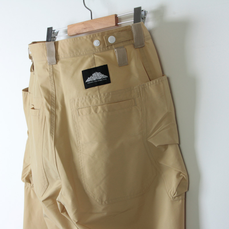 MOUTAINSMITH(マウンテンスミス) Garfield Pants