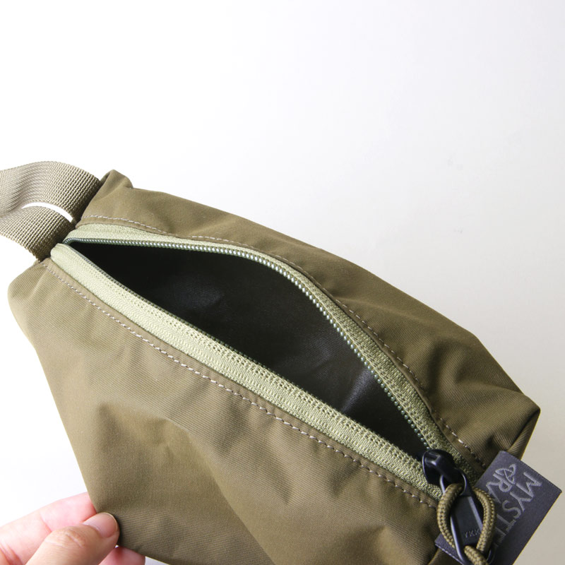Mystery Ranch(ミステリーランチ) ZOID BAG SMALL