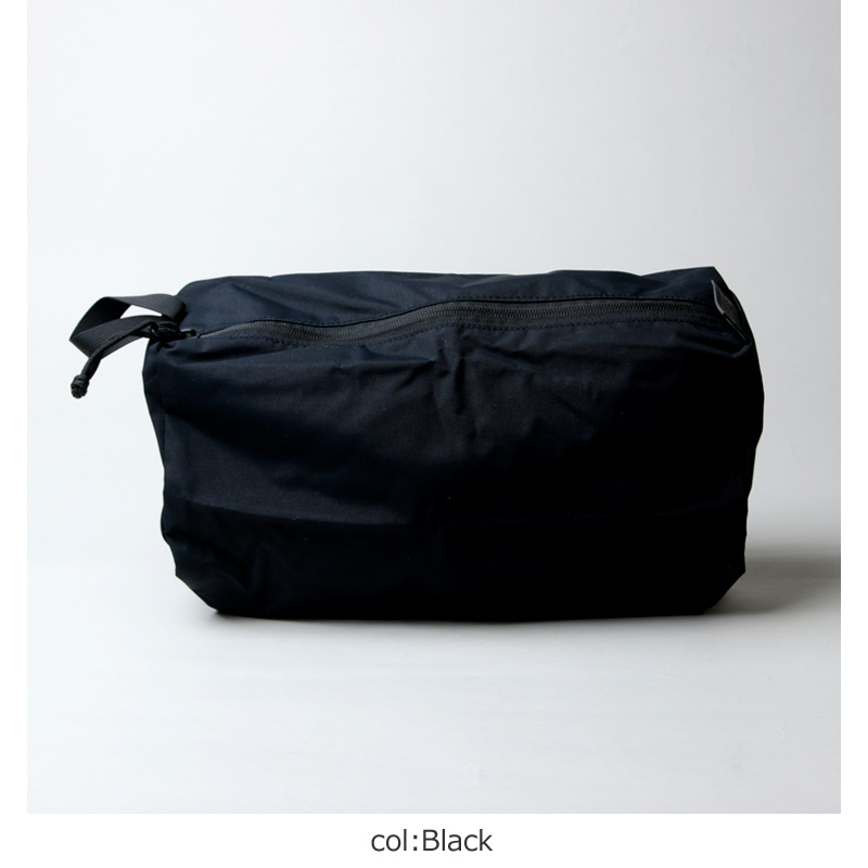 Mystery Ranch(ミステリーランチ) ZOID BAG LARGE