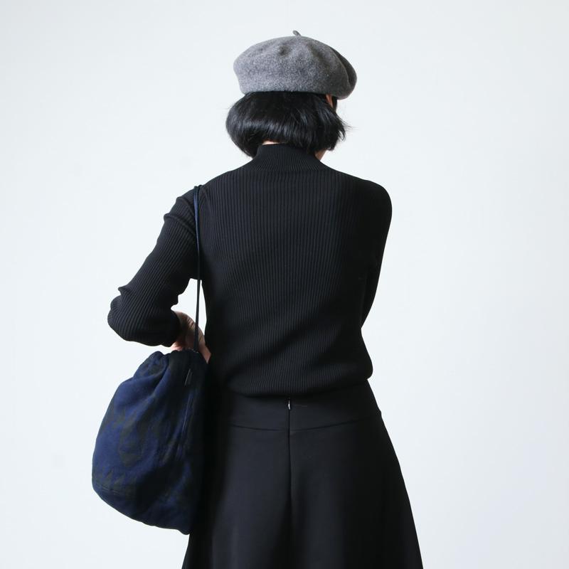 NAPRON(ナプロン) PATIENTS BAG